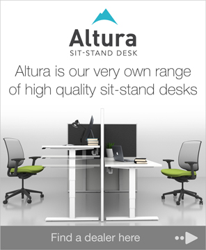 home office furniture perth hopkins brisbane adelaide